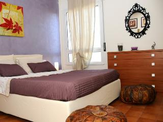 Guesthouse in La Rufina Near Florence - Rufina vacation rentals