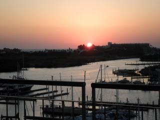 Location, Location, Location!!  Heart of Marina Mazatlan with Spectacular Views and Awesome Views - Mazatlan vacation rentals
