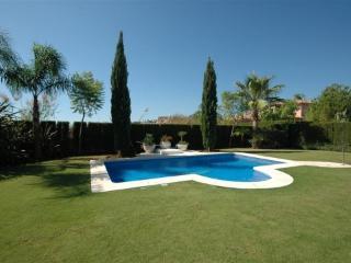 Villa Terry 41595 - Costa del Sol vacation rentals