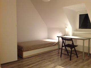 3-room apartment in Gdańsk - Gdansk vacation rentals