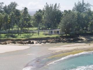 The views will take your breath away! So romantic! - Hatillo vacation rentals