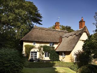 the Gildhall a Country cottage in suffolk - Suffolk vacation rentals