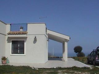Vacation rental - Polignano a Mare vacation rentals