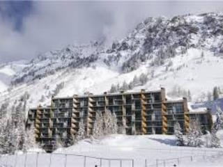 Iron Blosam - Snowbird Utah - Iron Blosam lodge - Snowbird - rentals