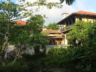 Sergeant House - Galle vacation rentals