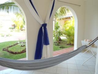 Your Paradise at the Caribbean is Ka'makiki - Bayahibe vacation rentals