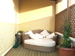 Charming loft Plaza Redonda -1 - Valencia Province vacation rentals