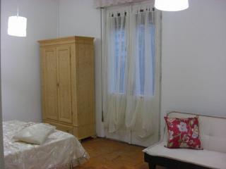 Apartment in Trento city - Trento vacation rentals