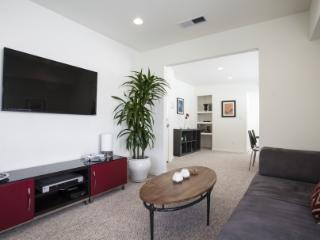VE Paloma D - Santa Monica vacation rentals
