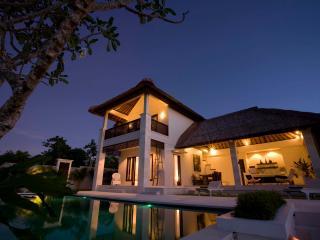 VillaLumi -  Luxury private villa in Pecatu - Pecatu vacation rentals