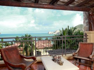 Luxury 4 BR at Hacienda Beach Club & Residences - Cabo San Lucas vacation rentals