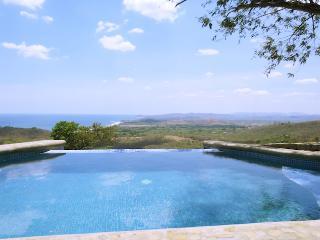 Rancho Santana Casa Ultimo Tango - Tola, Nicaragua - Tola vacation rentals