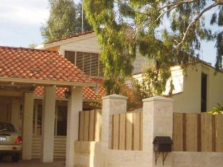 Billies Retreat - Perth vacation rentals