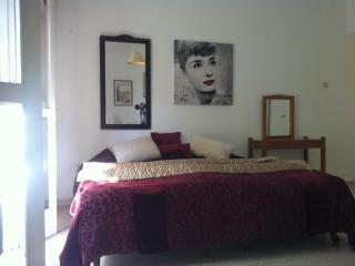 Superior Studio - Paphos vacation rentals