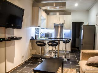 Aparntment to rent- Modern & Classy - Eastern Cape vacation rentals