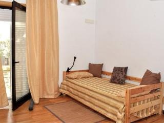 Studio in the center of Coimbra - Figueira da Foz vacation rentals