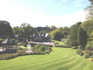 Widcombe Grange - Taunton vacation rentals