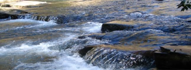 walk to river - Cozy Camper Coosawattee River Glamping - Ellijay - rentals