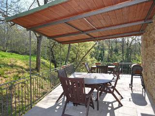 Casa Ocra - Terranuova Bracciolini vacation rentals