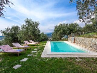 Villa with swimming-pool | Emilio - Camaiore vacation rentals