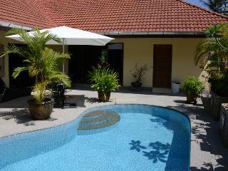 Pool-Villa in Phuket/Thailand - Phuket vacation rentals