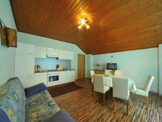 Vacation Apartment in Vordernberg - 646 sqft, modern, well-equipped, friendly (# 4452) - Styria vacation rentals