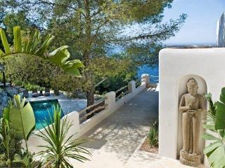 San Juan 715 - San Juan Bautista vacation rentals