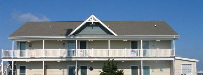 Love Shack - Image 1 - Chincoteague Island - rentals