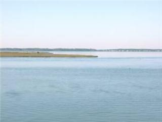 Love Shack - Chincoteague Island vacation rentals