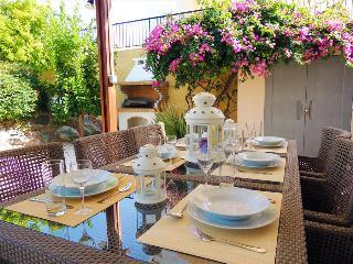 Villa Jasmine - Argaka vacation rentals