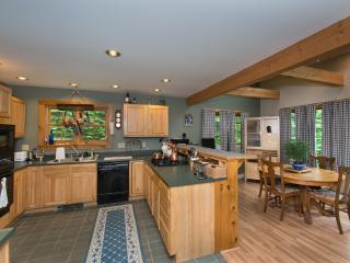 Shepard Brook - Vermont vacation rentals