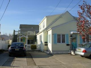 108 E Atlanta Avenue 2 11921 - Wildwood Crest vacation rentals