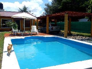 Alquilo hermosa casa con piscina privada en las sierras de Cordoba! - Bialet Masse vacation rentals