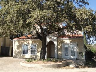 Mediterranean House, Excellent Location, Furnished - San Antonio vacation rentals