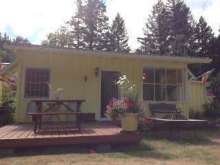 The Perfect Getaway - Blue River vacation rentals