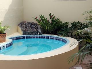 Beach Vacation in Our Comfy Studio! - San Juan vacation rentals