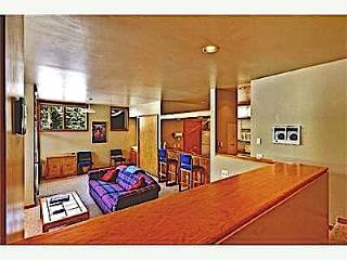 The Keystone Studio Condo - Keystone vacation rentals
