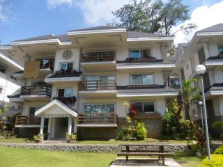 Prestige Vacation Apartments: 5-Bedroom Apartment - Philippines vacation rentals