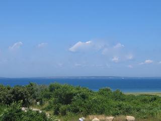 Aquinnah Panoramic Waterviews (Aquinnah-Panoramic-Waterviews--AQ610) - Upton vacation rentals