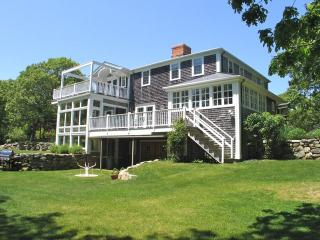 Beautiful Setting in Chilmark CH201 Martha's Vineyard Rentals (Beautiful-Setting-in-Chilmark-CH201-Martha's-Vineyard-Rentals---- - Chilmark vacation rentals