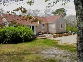 Charming Chilmark Rental Near West Tisbury Center! (Charming-Chilmark-Rental-Near-West-Tisbury-Center!-CH205) - Martha's Vineyard vacation rentals
