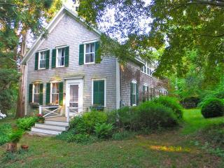 Chilmark Rental Close to West Tisbury Center! (Chilmark-Rental-Close-to-West-Tisbury-Center!-CH229) - Martha's Vineyard vacation rentals