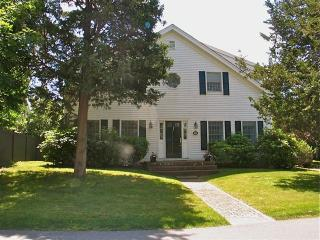 Edgartown Captain's House! (Edgartown-Captain's-House!-ED324) - Edgartown vacation rentals