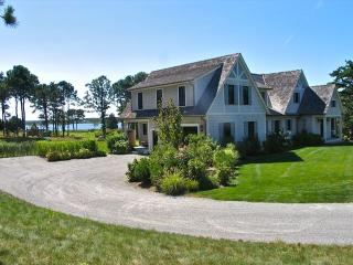 Luxury Home With Water Views In Farm Neck! (Luxury-Home-With-Water-Views-In-Farm-Neck!--OB523) - Martha's Vineyard vacation rentals