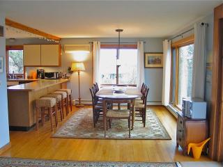 Treehouse Rental With Waterviews! (Treehouse-Rental-With-Waterviews!-OB538) - Oak Bluffs vacation rentals