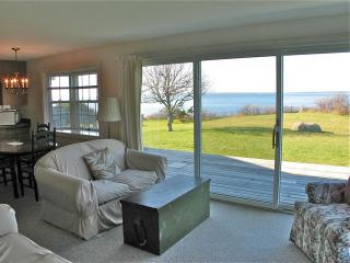 West Tisbury Shore House! (West-Tisbury-Shore-House!-WT143) - Martha's Vineyard vacation rentals