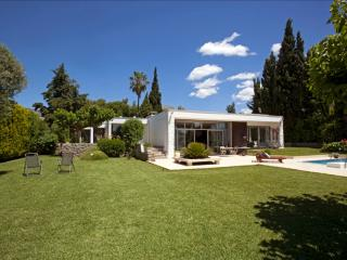 Villa in Evia, Greece - Eretria vacation rentals