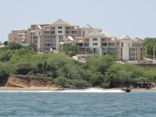 Costa del Mar Apts., Combate Beach, Cabo Rojo, Puerto Rico - Cabo Rojo vacation rentals