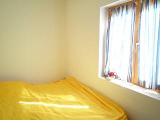 Apartment Zabljak, Montenegro - Serbia vacation rentals