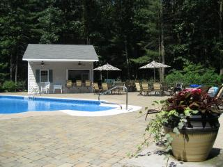 Saratoga Springs' Bradford Oasis - Cambridge vacation rentals